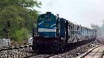 11652 / 11651 Singrauli-Jabalpur-Singrauli Intercity partially cancelled today image
