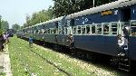 14043 Garhwal Express is partially cancelled today image